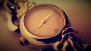 Часы «NOEVIR»