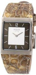 Часы женские boccia titanium