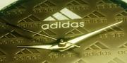 Наручные часы «Adidas» Sport. (обмен рассматривается)